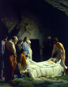 Carl_Bloch_The_Entombment_of_Christ_525