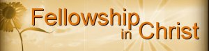 godly_fellowship2