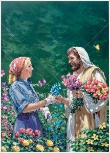 jesus-in-garden-GoodSalt-pppas0001