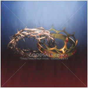 messiahs-crowns-1-GoodSalt-smcas0185