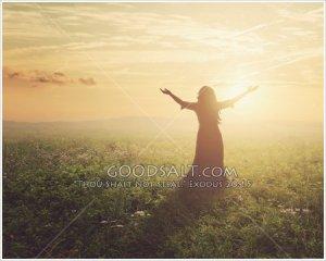 morning-praise-GoodSalt-kacas0458