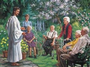 painting-seniorsmd