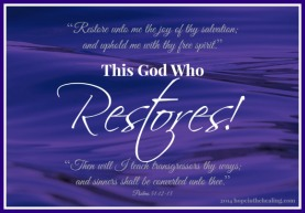 This-God-Who-Restores