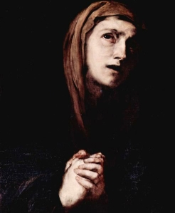 Head_of_Mary_Jose_de_Ribera_1637