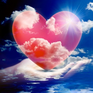 heart-in-hand-of-god