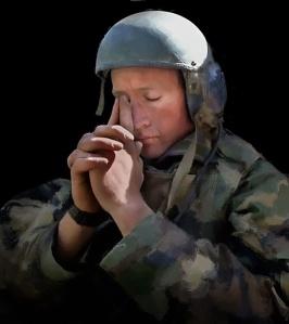 135662316_a2kQrgKc_soldierprays