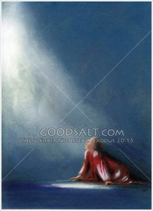god-speaks-to-mary-GoodSalt-rbjas0014