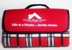 life-is-a-picnic-300x210