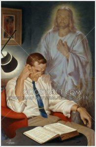 jesus-comforting-a-frustrated-man-GoodSalt-pppas0087