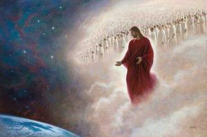 jesus-coming-very-soon-jesus-28839466-720-479