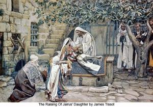 James_Tissot_The_Raising_Of_Jairus_Daughter_525