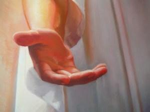 jesus_christ_image_119