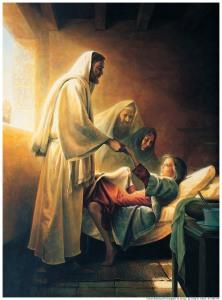 Jesus_Raising_The_Daughter_Of_Jairus