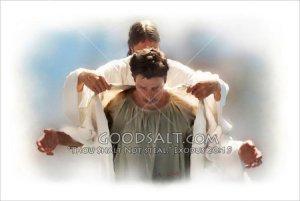 robe-of-righteousness-GoodSalt-lwjas0042