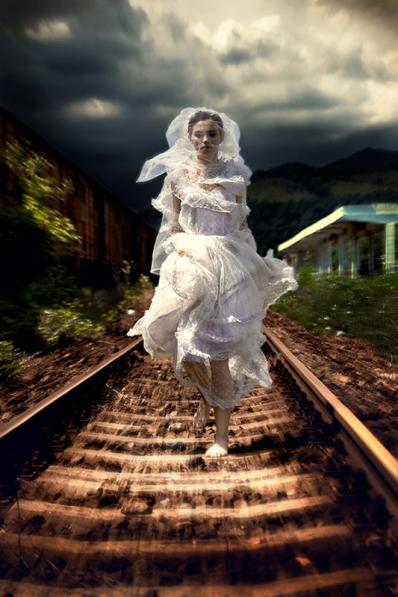 runaway_bride_by_pacsaman