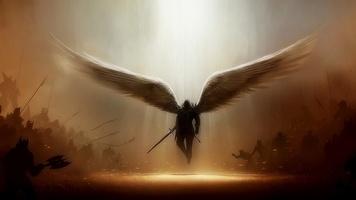 warrior-angel-527