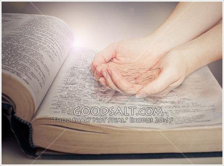 water-in-the-bible-GoodSalt-kacas0441