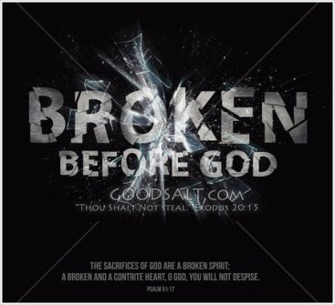 broken-before-god-GoodSalt-kacas0202