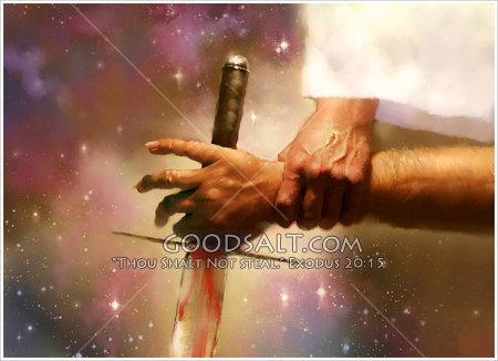 cosmic-conflict-GoodSalt-lwjas0040