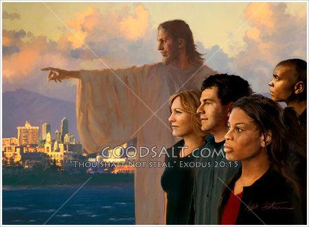 christ-points-the-way-GoodSalt-lwjas0438