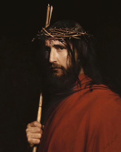 Carl_Bloch_Christ_and_Thorns_525