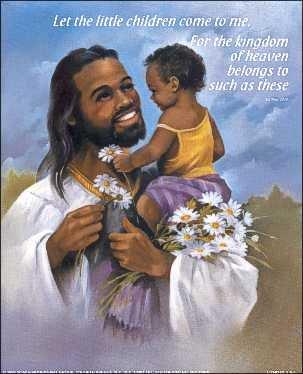 148445_Black_Jesus_jpg16621fe5b982a8226fa6b973a1b6cb89