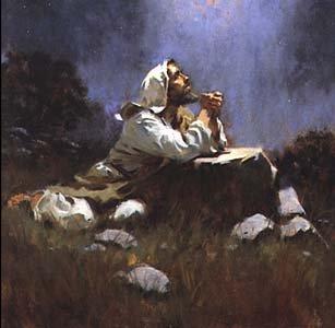 xgarden-praying_jpg_pagespeed_ic_em252CYexi