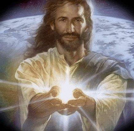 0f4dc6a6a76c7d14a26481afb948e363--jesus-art-jesus-christ