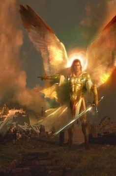 faf6eb60b6644577c63bfccec992a525--spiritual-warfare-spiritual-growth